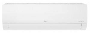 LG Smart Inverter 12  (12000)