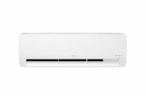 LG Smart Inverter 18 (18000)