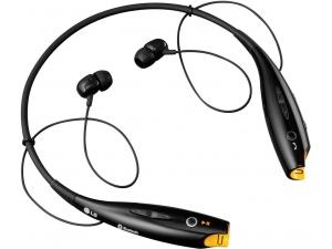 Tone HBS-700 LG