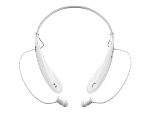 Tone Ultra HBS-800 LG