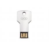LaCie PetiteKey-8GB