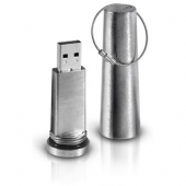 LaCie XtremKey-32GB