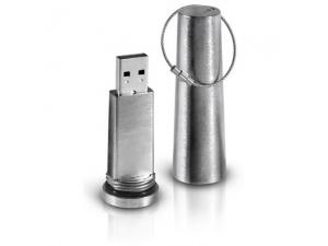 XtremKey-64GB LaCie