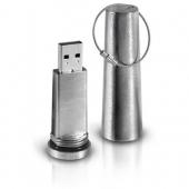 LaCie XtremKey-64GB