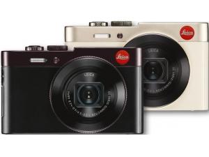 C Leica