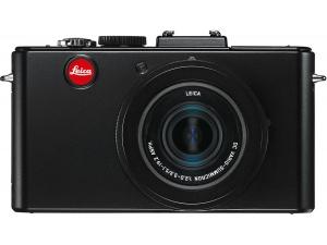 D-Lux 5 Leica
