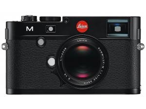 M 240 Leica