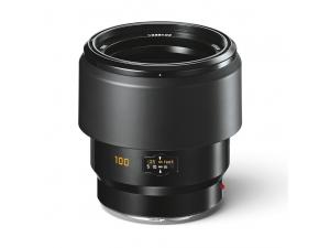 Summicron-S 100mm f/2 Leica