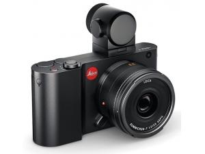 T Leica