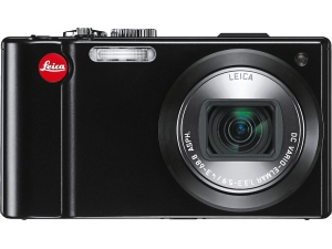 V-Lux 30 Leica
