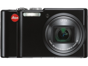 V-Lux 40 Leica