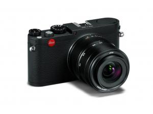 X Vario Leica