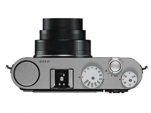 X1 Leica