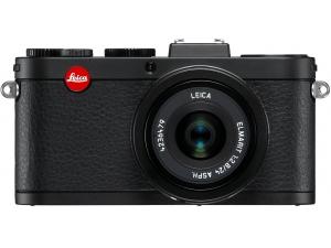 X2 Leica