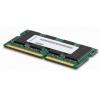Lenovo 1GB DDR3 1066MHz 43R1987