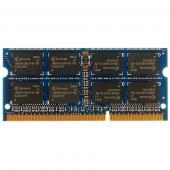 Lenovo 2GB DDR3 1066MHz 43R1988