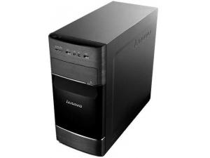 H520 57-314925 Lenovo