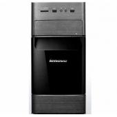 Lenovo H520 57-314925