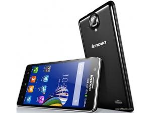 A536 Lenovo