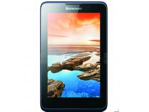 A7-50 59-411875 Lenovo