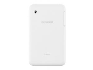 A8-50 A5500 Lenovo