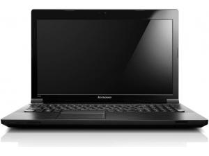 B590 59-369897 Lenovo