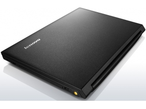 B590 59-374021 Lenovo