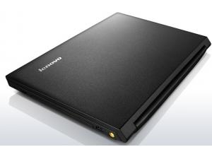 B590 59-383522 Lenovo