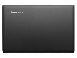 B590 59-392944 Lenovo
