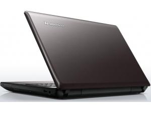 B590 59-392939 Lenovo