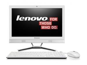 C460 57-324668 Lenovo