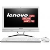 Lenovo C460 57-324668
