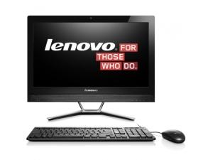C560 57-324249 Lenovo