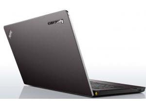 E330 NZS2KTX Lenovo