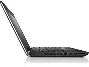 E330 NZSE7TX Lenovo