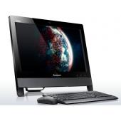 Lenovo E72Z RCLC4TX