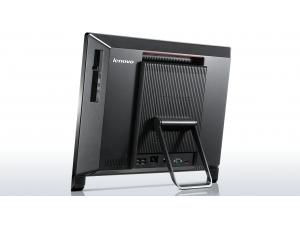 E72Z RCLC4TX Lenovo