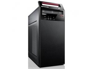 THINKCENTRE E73 10AS0034TX Lenovo