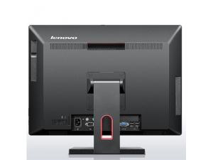 E73Z 10BD002JTX Lenovo