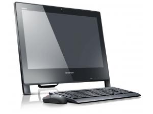 E92Z RBDGETX Lenovo
