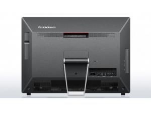 E93Z 10BA002TTX Lenovo