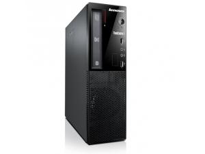 E72 RCH2DTX Lenovo