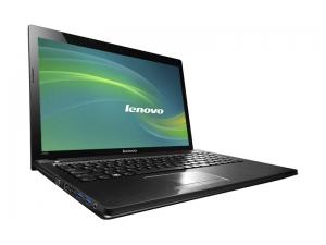 G500 59-390100 Lenovo