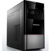 Lenovo H430 57-309700
