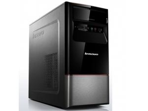 H430 57-312389 Lenovo