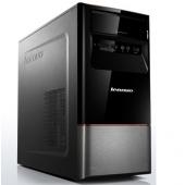 Lenovo H430 57-312389