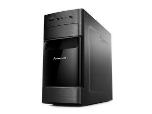 H520E 57-323877 Lenovo