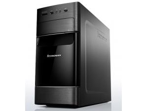 H530 57-320159 Lenovo