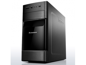 H530 57-320388 Lenovo
