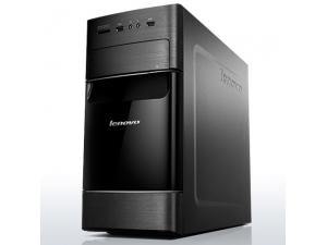 H530 57-324343 Lenovo